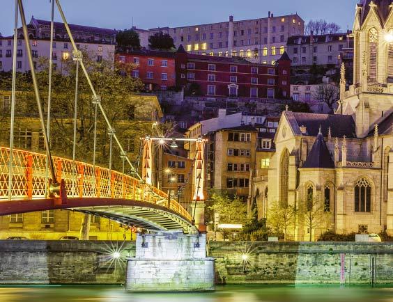 Stérilisation basse température : le nouveau challenge, Lyon, 2016