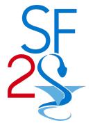 Société Française des Sciences de la Stérilisation