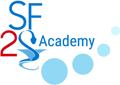 Formations SF2S Academy