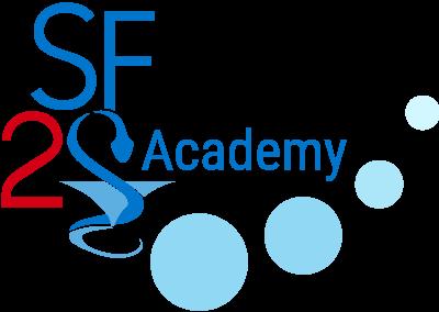 SF2S Academy