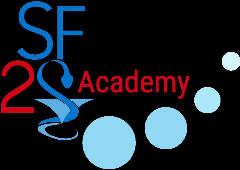 Programme de la SF2S academy du 19 mars